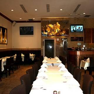 Best Restaurants In Westwood Opentable