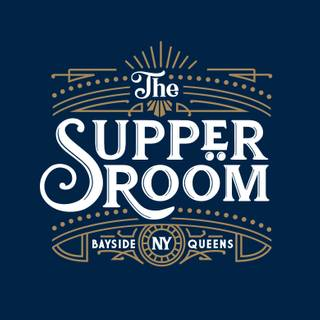 The Supper Room
