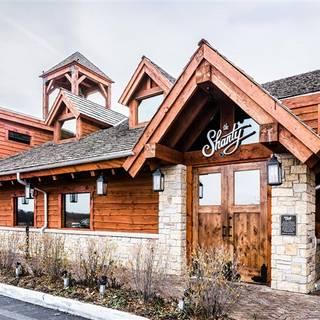 Best Restaurants In Gurnee Opentable