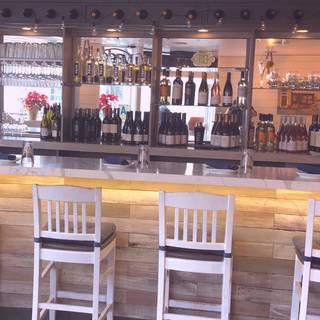 30 Restaurants Near La Jolla Caves Opentable