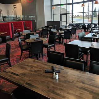 Spokane Restaurants That Recently Joined The Opentable Network