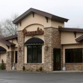 Pasquale's Italian Restaurant-East Aurora