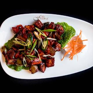 Fusion6 Indian Restaurant, Function Centre & Bar Wembley Perth WA