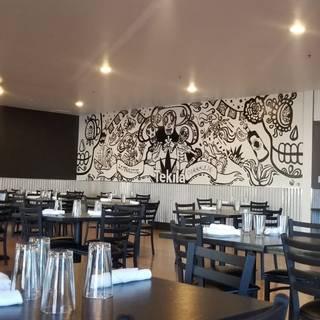 Tekila Mexican Grill & Cantina - Park City