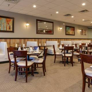2 123 Raleigh Restaurants Raleigh Dining Opentable