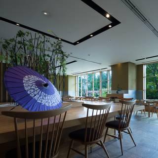 日本料理 富美の里 こころぎ - ハイランドリゾート ホテル&スパ