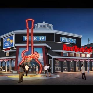 Best Restaurants In Fisherman S Wharf Opentable