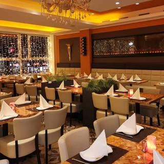Singh Indian Restaurant
