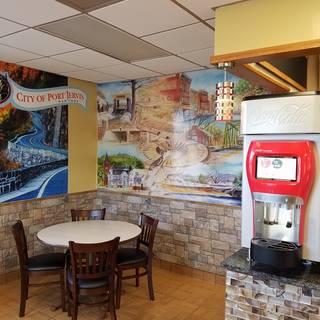 Best Restaurants In Westchester Opentable