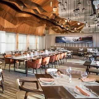 Best Restaurants In Marco Island Opentable