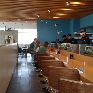Best Restaurants In Lehi Opentable