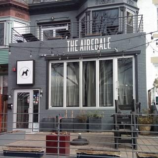Best Restaurants in Columbia Heights | OpenTable