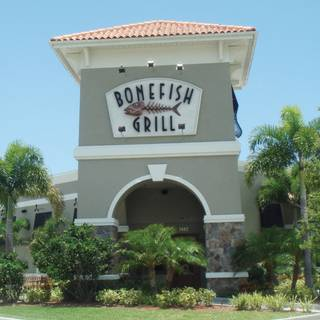 200 Restaurants Near Me In The Villages Fl Opentable