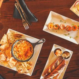 200 Restaurants Near Me In St Louis Mo Opentable