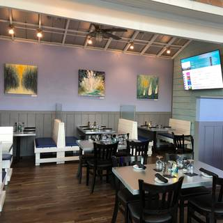 35 Restaurants Near Gulf Coast Town Center Opentable