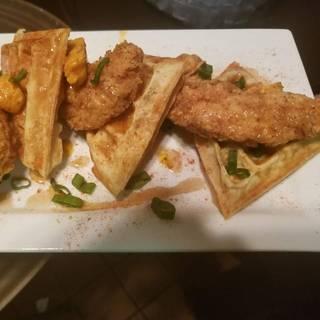 132 Restaurants Near Me In Louisville Ky Opentable