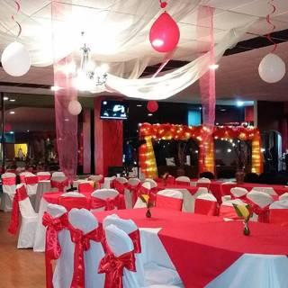Ramailo Restaurant