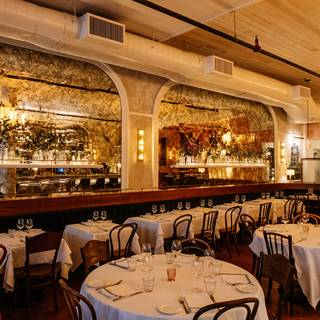 New Orleans Restaurants New Orleans Dining Opentable