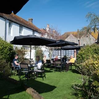 The Rottingdean Club