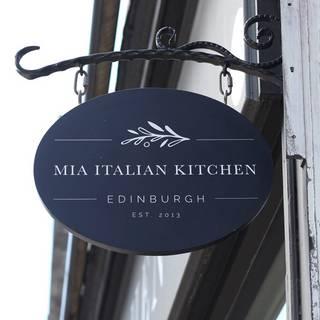 Best Restaurants In Haymarket Opentable