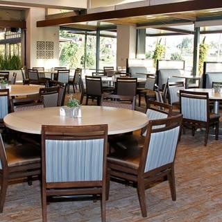 Restaurant at Tustin Ranch Golf Club