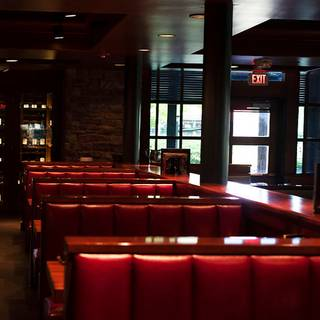 Copper Canyon Grill - Gaithersburg