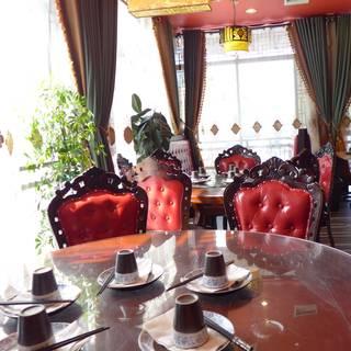 Xiang Home Kitchen 2 家湘 2