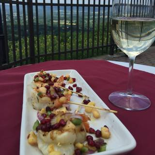 144 Restaurants Near Me in Hazleton, PA | OpenTable