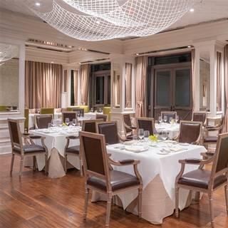 98 Best Fun Restaurants In Downtown Charleston Opentable