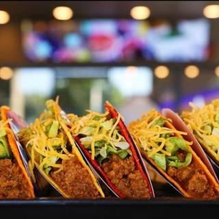 Taco Bell - Camas