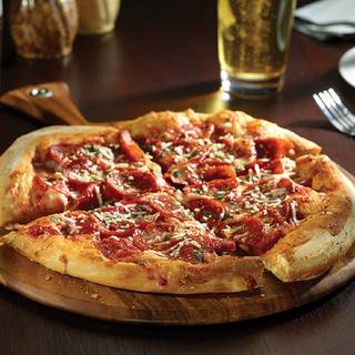 Old Chicago Pizza & Taproom - Midland