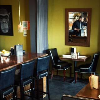 4 Restaurants Near Goldendale Observatory State Park