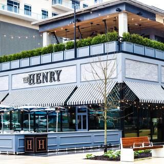 Best Restaurants In Dfw Airport Opentable