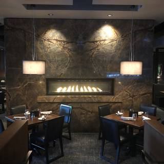 The Keg Steakhouse + Bar - Barrie