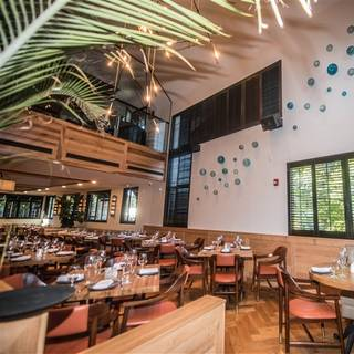Best Restaurants In Englewood Cliffs Opentable