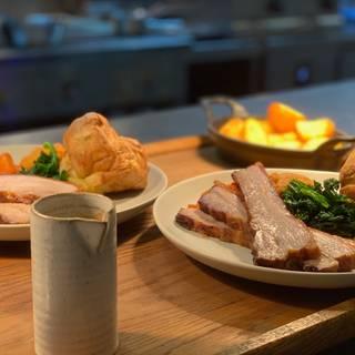 restaurant deals chelmsford