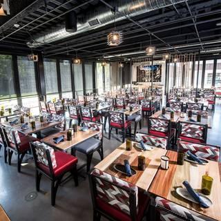 401 Best Casual Restaurants In Downtown Phoenix Opentable