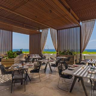 Cascabel at Solaz, a Luxury Collection Resort
