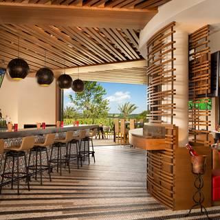 Primero Cantina - La Cantera Resort & Spa