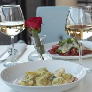 Carrara Italian Eatery