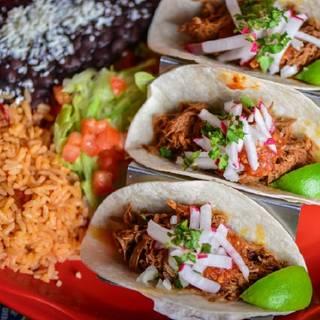 Sandbar Mexican Grill - Gilbert