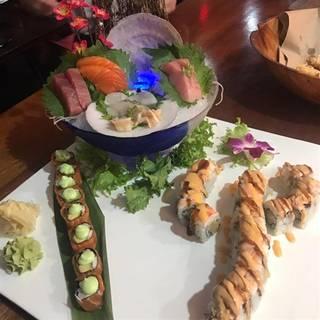 Wondrous Best Restaurants In Berlin New Jersey Opentable Beutiful Home Inspiration Truamahrainfo