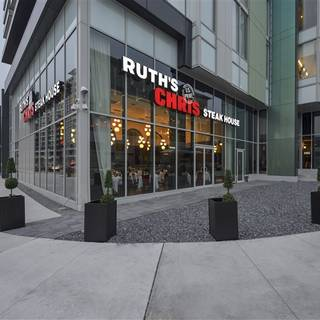 Ruth's Chris Steak House - Markham