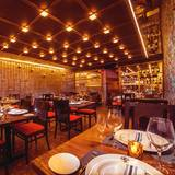 Butcher and Banker NYC Private Dining