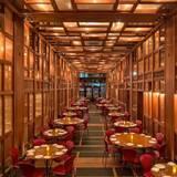 ilili Private Dining