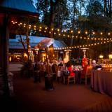 Dancing Bear Appalachian Bistro Private Dining