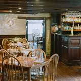 The Red Fox Inn & Tavern Private Dining