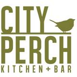 City Perch Kitchen + Bar – Fort Lee