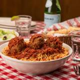 Buca di Beppo - Allentown (Whitehall) Private Dining