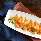 McCormick & Schmick's Seafood - Atlanta (CNN Center) Private Dining